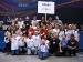 2010-11-09-11_congress_6724.jpg