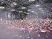 2010-11-09-11_congress_1923.jpg