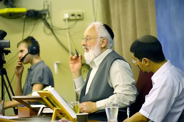 Kabbalah bnei baruch online dating