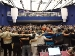 2011-01_congress_berlin_4974.jpg