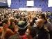 2011-01_congress_berlin_5010.jpg