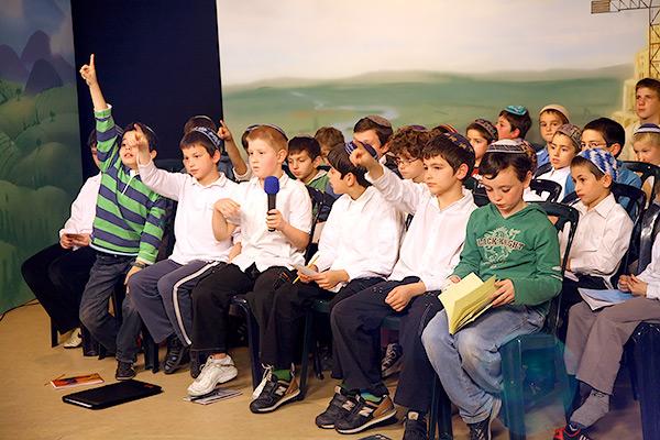 2_2009-03-05_detsky-urok_7235.jpg